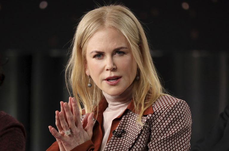 Hong Kong le permitió a Nicole Kidman evitar la cuarentena: qué otros famosos tuvieron privilegios