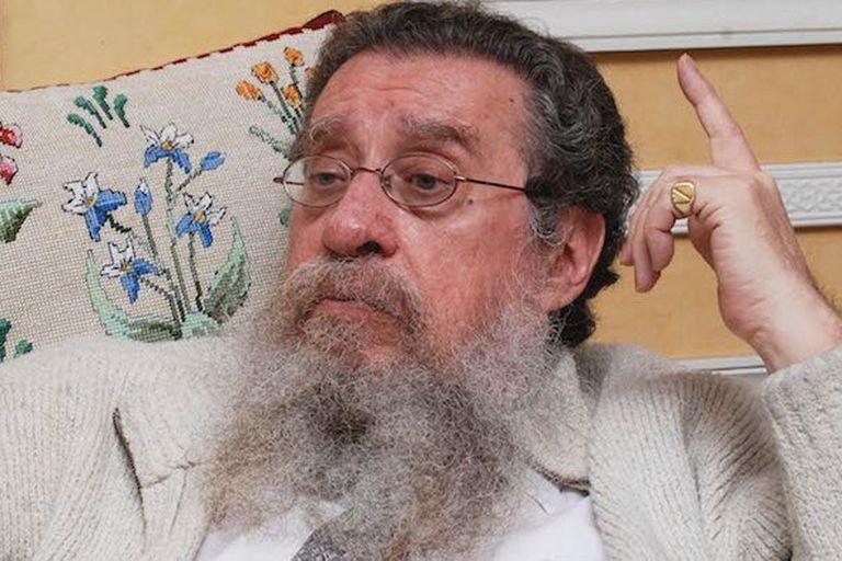 Carlos Escudé, el politólogo que puso en debate la política exterior