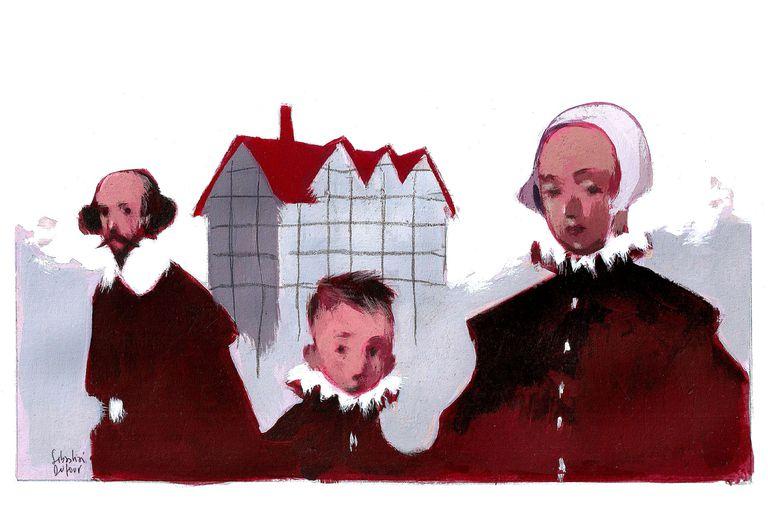 Lecturas: Shakespeare, misterios de un clásico que sigue inspirando ficciones