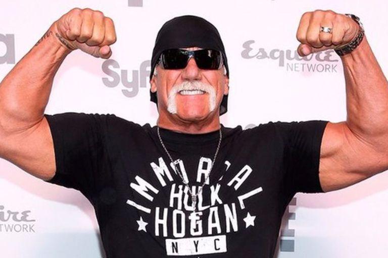 El excampeón de la WWE que se retiró de los cuadriláteros hace cinco años