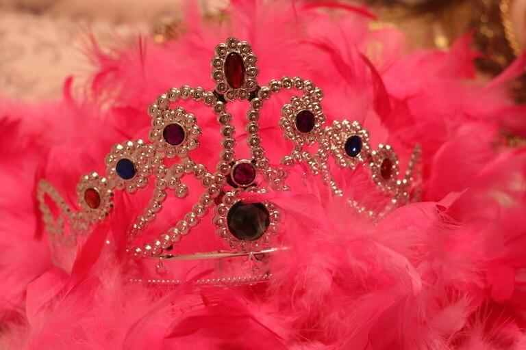 Uno de los disfraces más populares de Purim es el de la Reina Ester