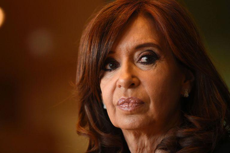 Cristina Kirchner, volverá a los tribunales para declarar en una audiencia
