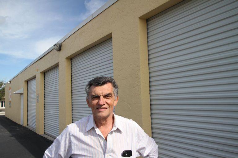 Llevó su idea de negocio a Miami, creó su empresa y factura US$3 millones al año