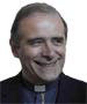 Jorge Oesterheld