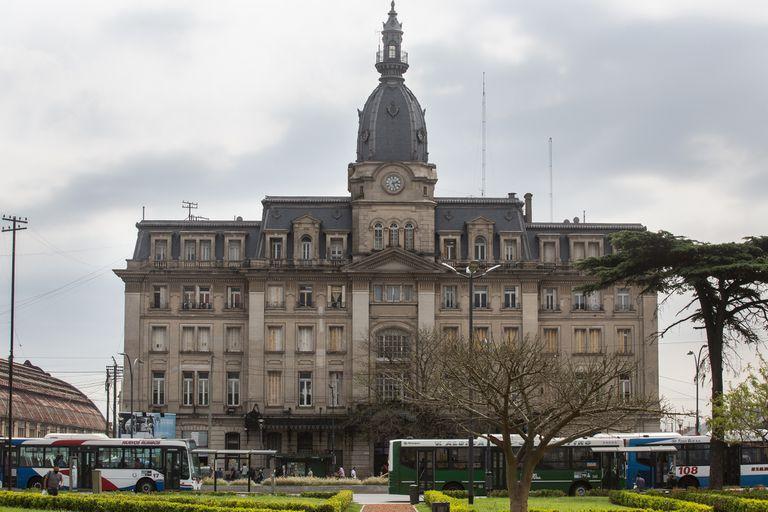 Retiro: al menos cuatro heridos en un tiroteo a metros de Plaza San Martín