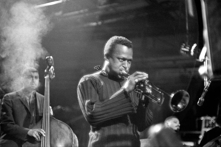 El mejor disco de jazz de la historia cumplió 60 años y aún genera admiración