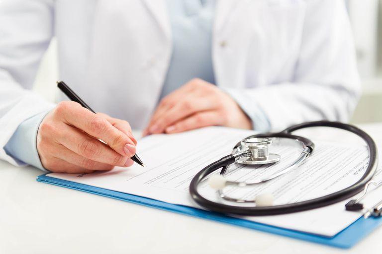 Mañana habrá paro de los trabajadores de la salud