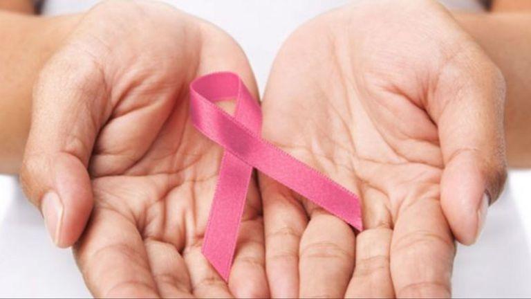 Diferentes asociaciones contra el cáncer alertan a la población de su peligro