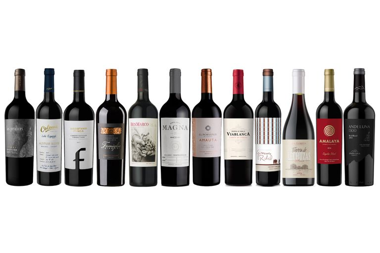 ¿Qué es un vino Singular?