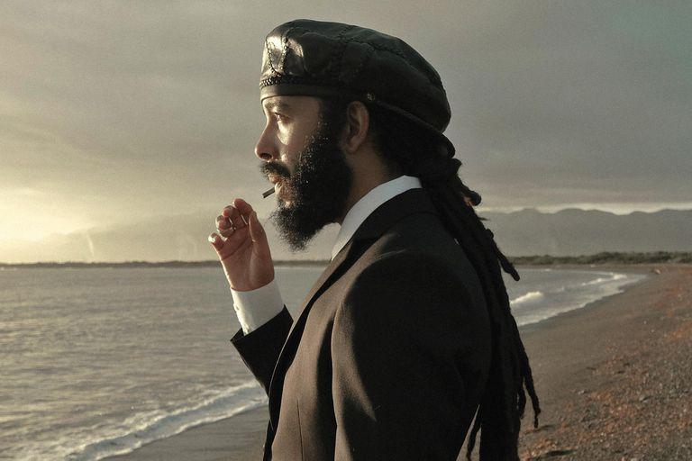 Renovación rasta: El futuro brillante del reggae