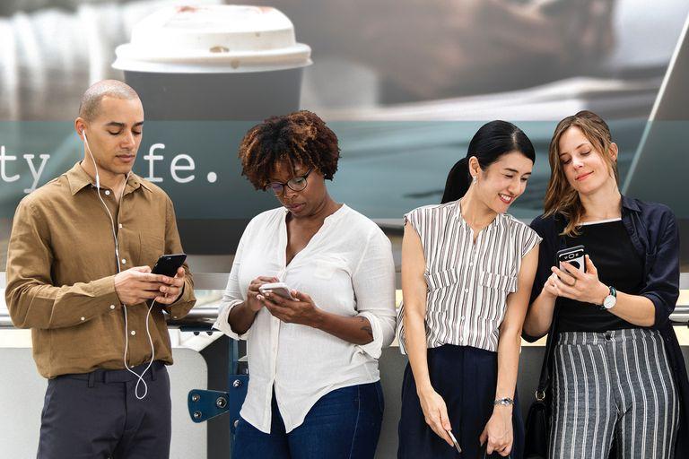 La red social profesional y el BID presentaron un estudio en el que analizan los perfiles de los usuarios de 10 países, entre ellos el nuestro.