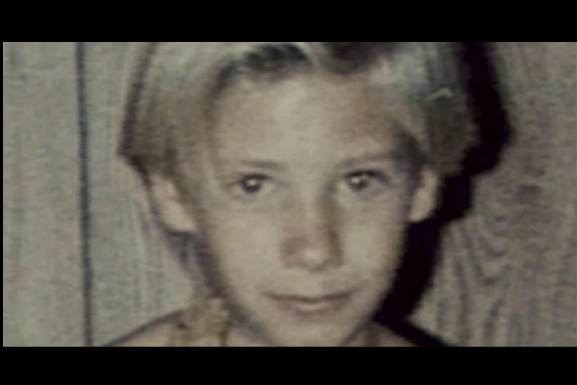 A pesar de las diferencias físicas con Nicholas Barclay, la familia creyó que Frédéric era el niño desaparecido y vivieron juntos durante tres meses