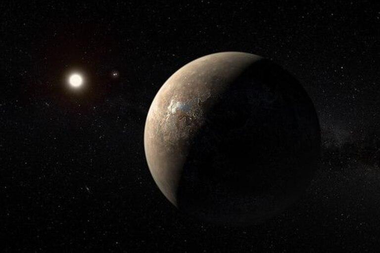 """Con el incremento de los viajes especiales, aumenta la amenaza de una """"catástrofe extraterrestre"""""""
