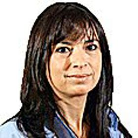 Alejandra Conti