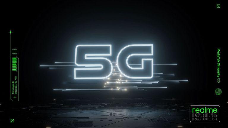 5G y mobile gaming, una alianza inminente