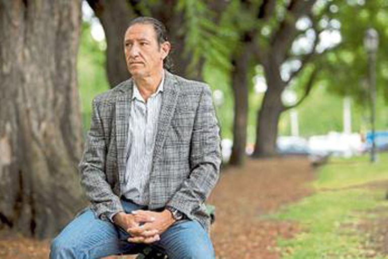 El exespía de la Secretaría de Inteligencia cuenta las amenazas que recibió tras investigar una ruta área de tráfico de drogas que había autorizado el exsecretario Ricardo Jaime; renunció en 2006