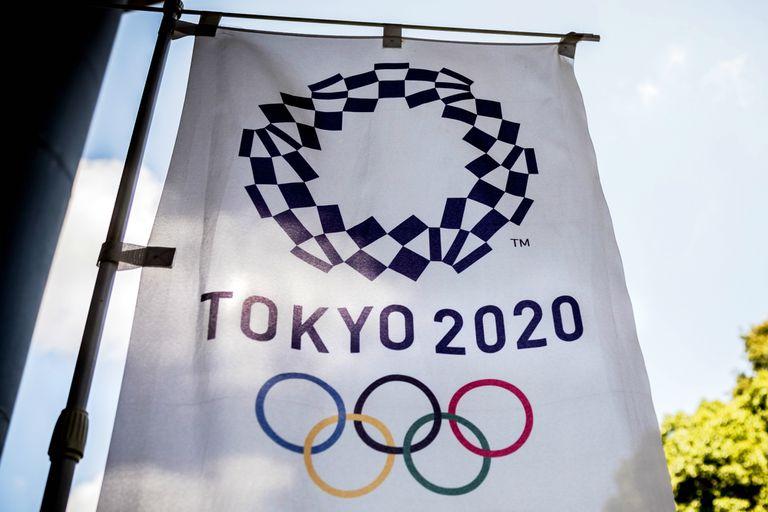 En jaque: los Juegos Olímpicos de Tokio, en manos del coronavirus