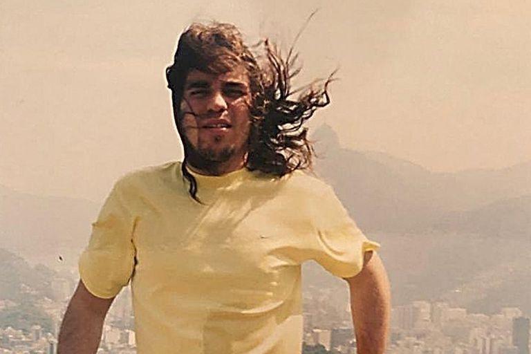 """Ariel Malvino: el homicidio impune de """"los hijos del poder"""""""