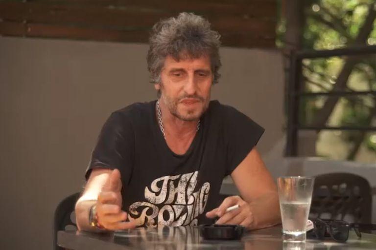 """Diego Peretti denunció que fue engañado por un gestor inmobiliario: """"Se borró"""""""