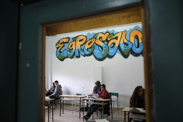 El sistema de calificación docente es deficiente y no se basa en criterios objetivos de desempeño