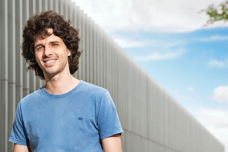 La startup argentina que ayuda a anticipar y prevenir enfermedades psiquiátricas ganó el Samsung Innova