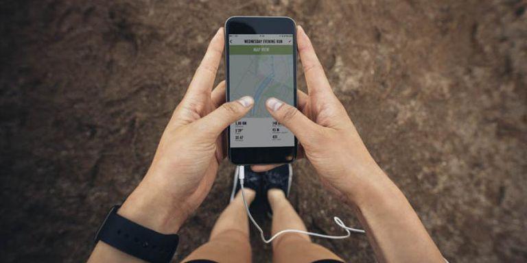 Mitos y verdades: ¿son las redes sociales fuente de hábitos saludables?
