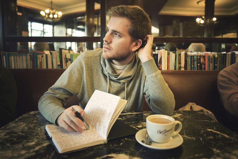 De novela: un festival para lectores jóvenes, con autores de best sellers