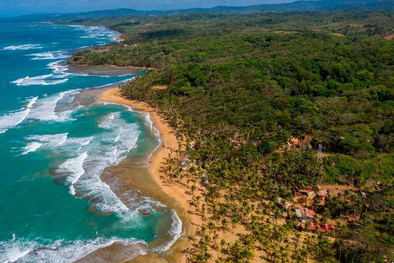 Por primera vez un país de América Latina ofrecerá vacunas a turistas
