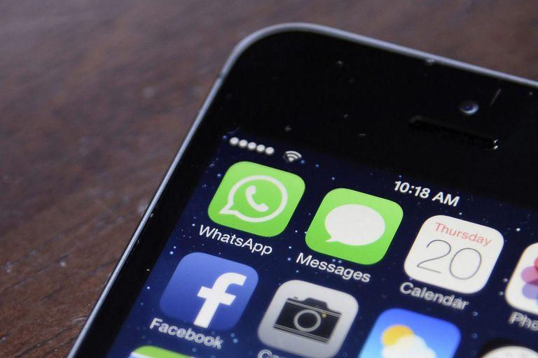 WhatsApp no detiene su marcha y ya cuenta con 900 millones de usuarios activos por mes