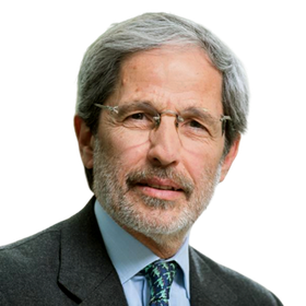 Héctor Rogelio Torres
