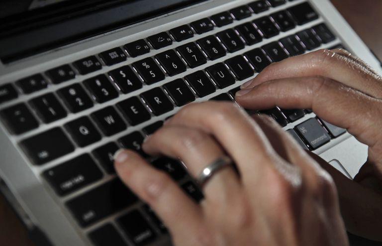 Cinco consejos para que tu PC no se ponga lenta