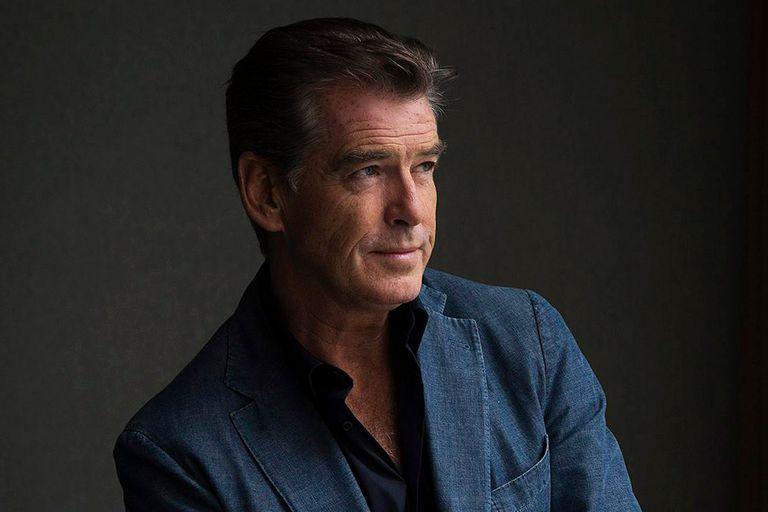 Pierce Brosnan se mostró convencido de que la próxima entrega de la saga 007 debería ser protagonizada por una mujer