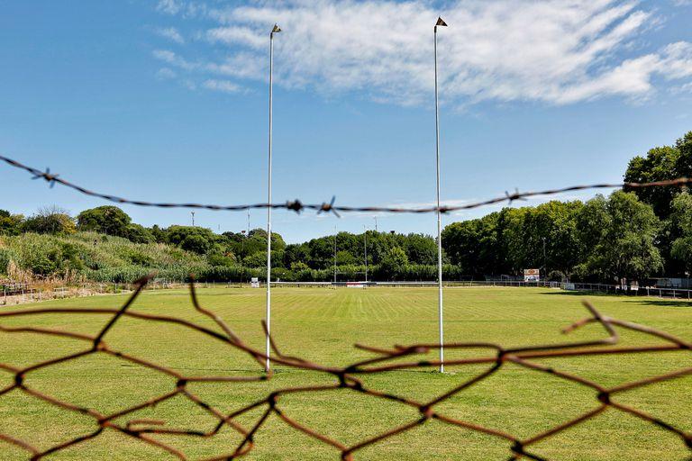 Zárate: un vecino de dos acusados dejó el club porque eligió evitar una golpiza