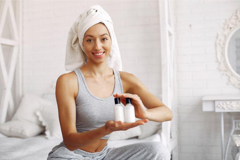 Etiquetas: qué tenés que saber sobre los ingredientes de tus cosméticos