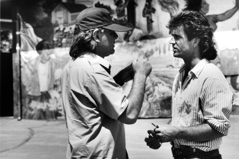 La aventura, la acción y la comedia: lo mejor de Richard Donner