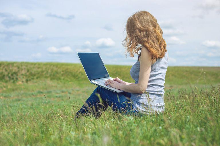 Jóvenes y el campo: conocimiento y actitud es lo piden las empresas del agro