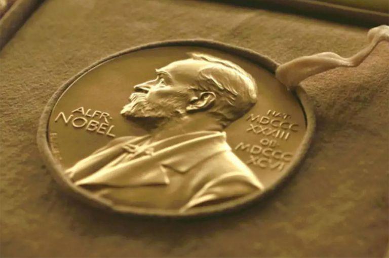 El premio de la Paz y los demás Nobel se entregan el 10 de diciembre, aniversario de la muerte del fundador Alfred Nobel