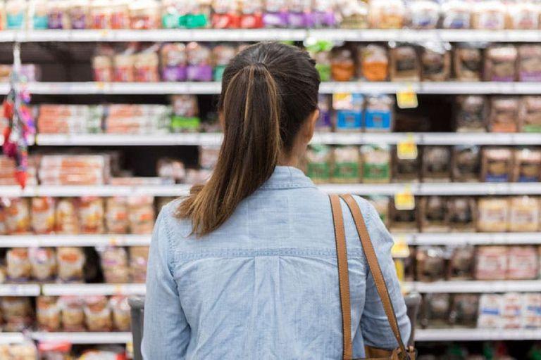 Se trata de un asistente que gestiona las compras de supermercados realizadas a través de las apps de delivery; qué requisitos hay que cumplir
