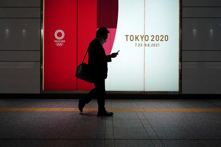 Siete de cada diez japoneses rechazan la realización de los Juegos Olímpicos