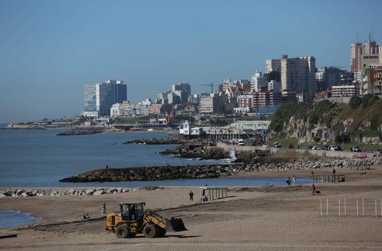 Cuánto costará alquilar en Mar del Plata