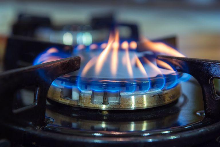 La tarifa de gas aumentará 29%, pero no se sentirá en las facturas del invierno