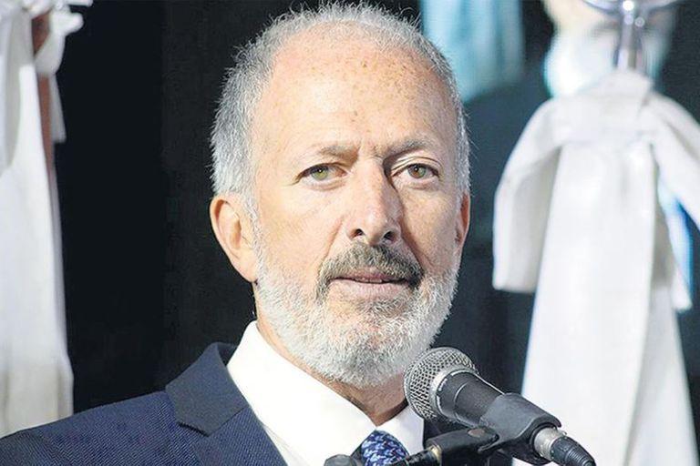 Jorge Knoblovits