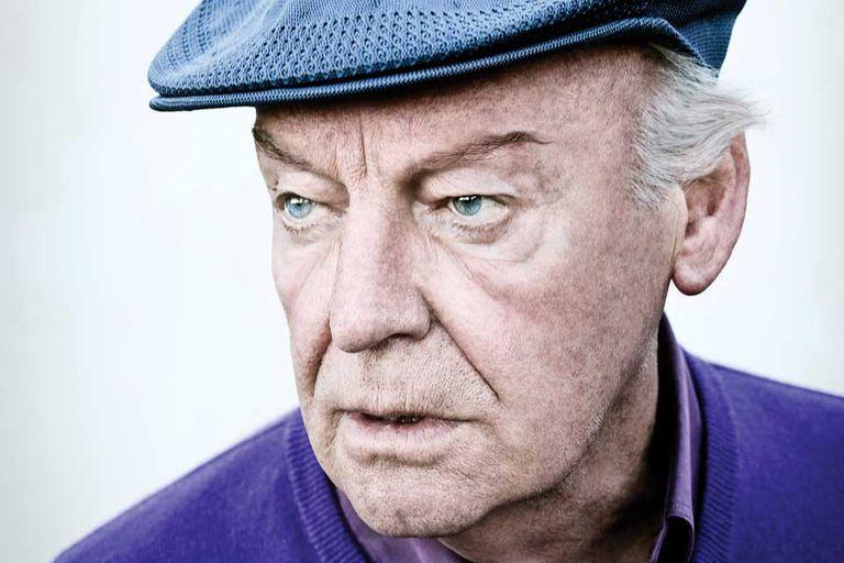 Eduardo Galeano: el poeta inagotable