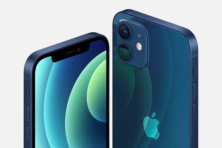 El nuevo iPhone 12 de Apple estará equipado con Ceramic Shield, un vidrio endurecido para la pantalla, basada en una tecnología desarrollada junto a Corning que es cuatro veces más resistente a los daños producidos por golpes y caídas
