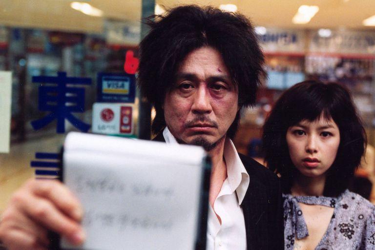 De samuráis a yakuzas, el mejor cine asiático de acción para ver en streaming
