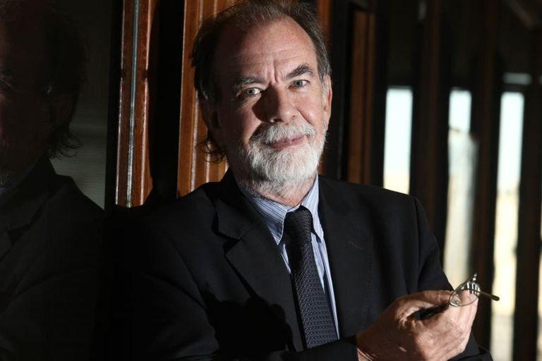 Javier González Fraga es investigado por créditos entregados a la empresa Vicentin durante su gestión al frente del Banco Nación, en el gobierno de Mauricio Macri