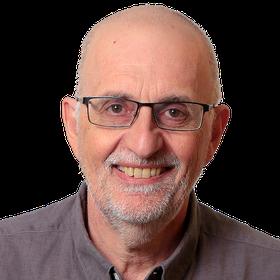 Gabriel Tomich
