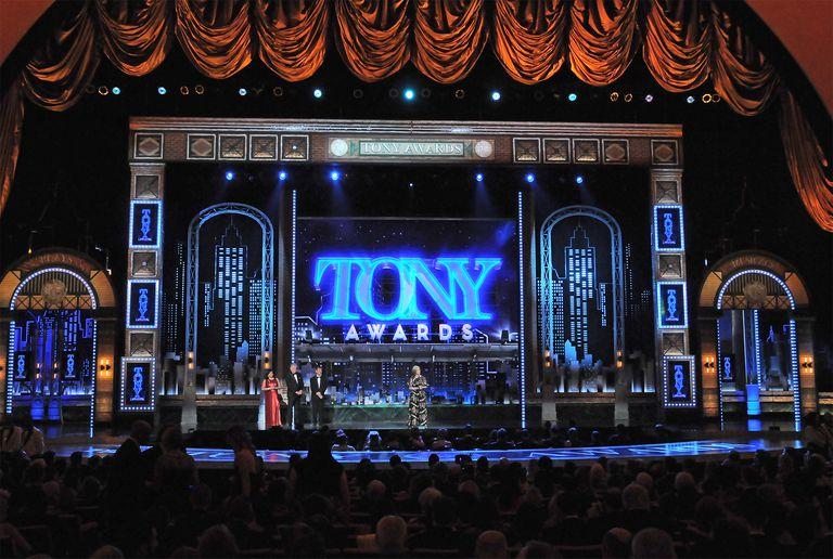 Premios Tony: todo lo que hay que saber de la gran fiesta de Broadway