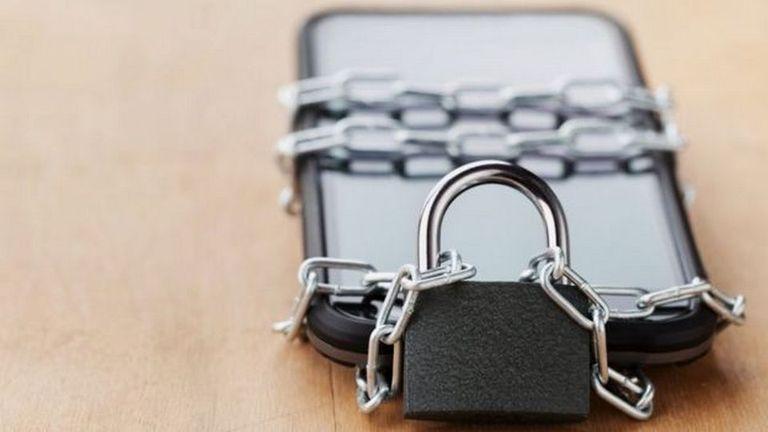 Hay que evitar que nuestros descuidos se conviertan en una amenaza para nuestros datos
