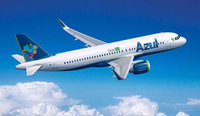 Se suman otras cinco aerolíneas: qué pasará con los precios de los pasajes